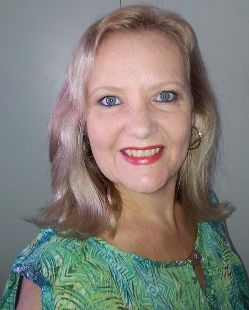 Lynne Torrente