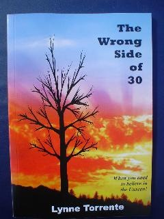 The Wrong Side of Thirty